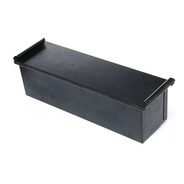 Bread Pan with Cover by Paderno World Cuisine