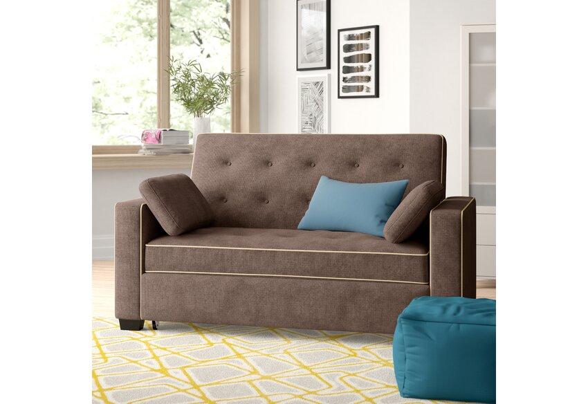Living Room Furniture You'll Love in 2021 | Wayfair