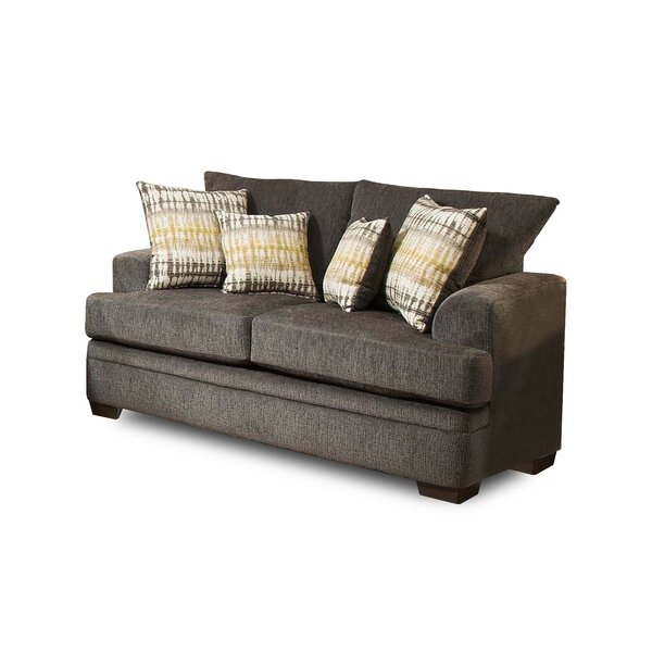 Buy Fashionable Warminster Sofa Shopping Special: