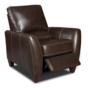 Fairfax Recliner by Chelse..