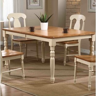 Affordable Dining Table By Iconic Furniture
