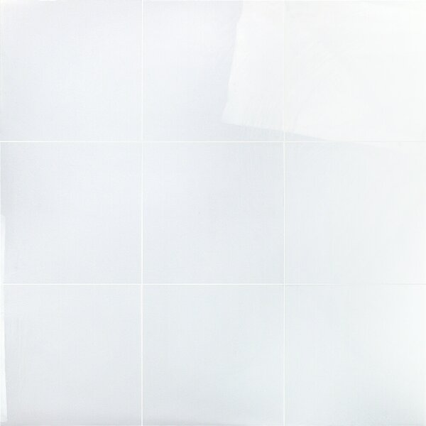 Lucid 12 x 12 Porcelain Field Tile
