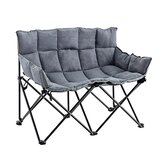Brilliant Two Seater Recliner Sofa Wayfair Pdpeps Interior Chair Design Pdpepsorg