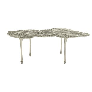 Annabella Coffee Table by Bernhardt