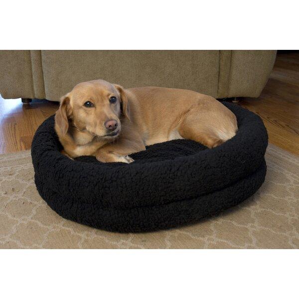 Alma Snuggle Bed by Tucker Murphy Pet