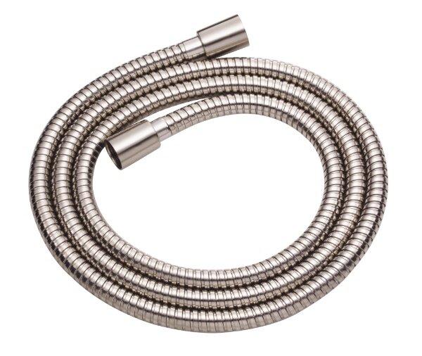 All Metal Interlock Hose by Danze®