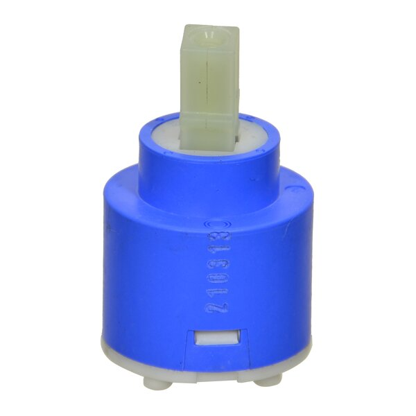 Kerox Faucet Cartridge by UCore