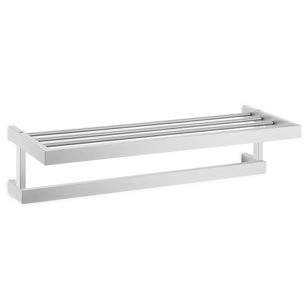 2015 Spring Linea Wall Shelf by ZACK