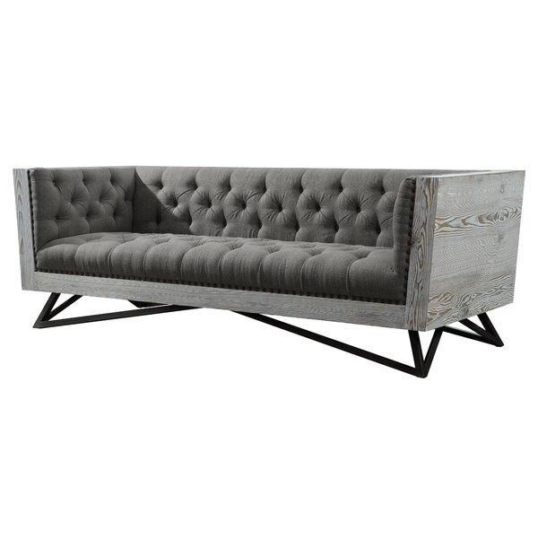Klahn Sofa by Everly Quinn