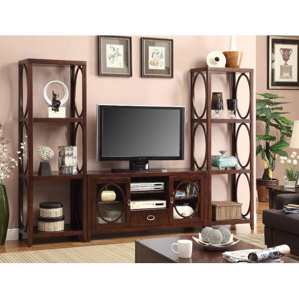 Varisse TV Stand by Hokku Designs