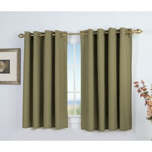 """Search results for """"short bathroom window curtains"""""""