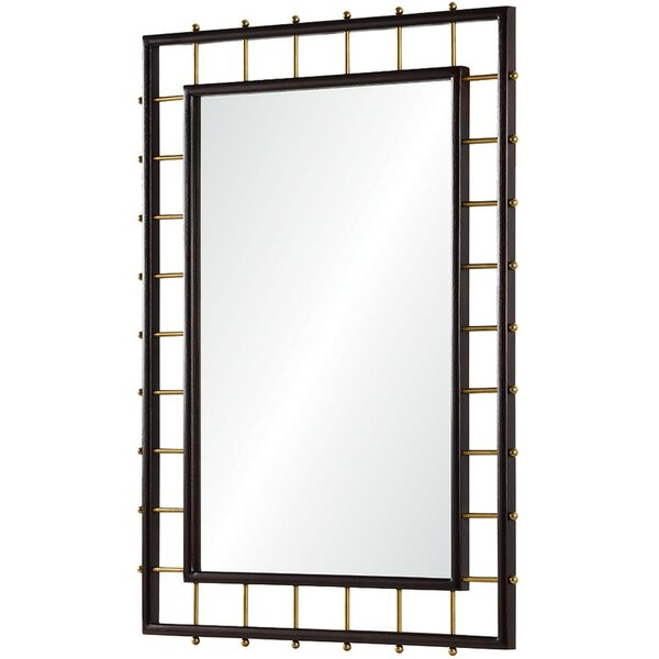 Celerie Kemble Full Length Mirror by Mirror Image Home