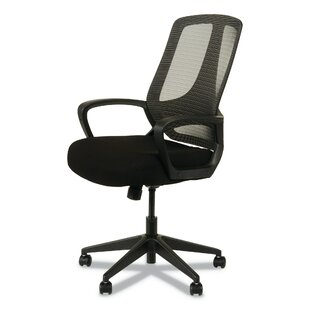 Otwell Mid-Back Office Mesh Task Chair