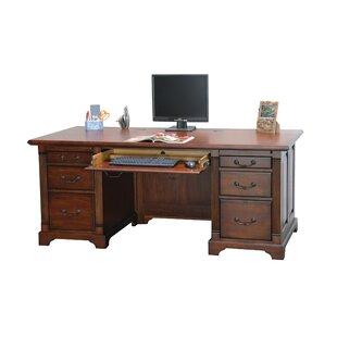 Smithville Computer Desk