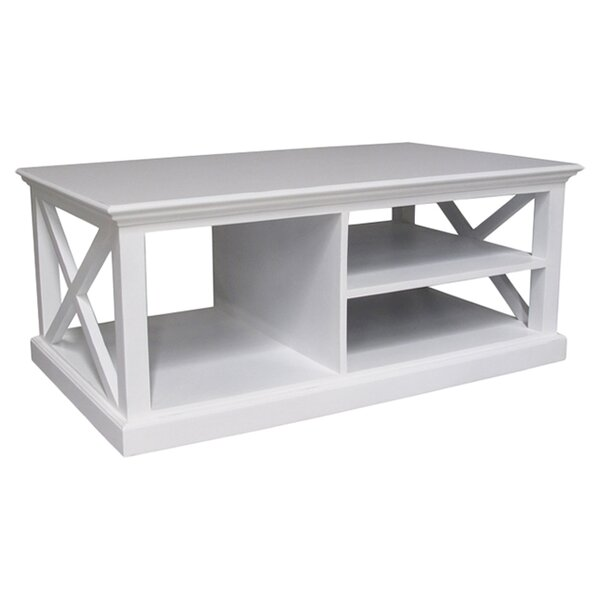 Review Fairmead Coffee Table