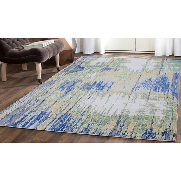 Fushion Area Rug by Rug Factory Plus