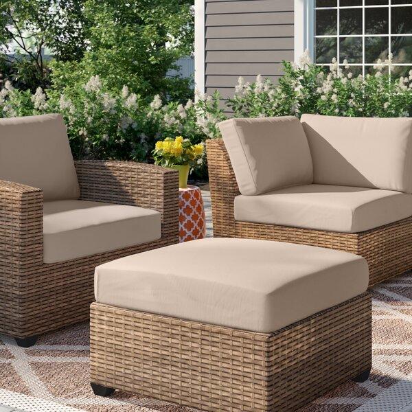 13 Piece Indoor/Outdoor Cushion Set