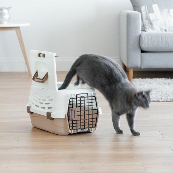 Travel Pet Carrier by IRIS USA, Inc.