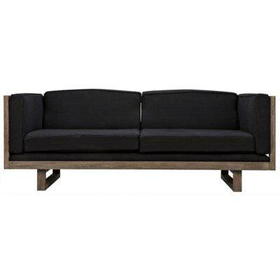 Romo Sofa by Noir