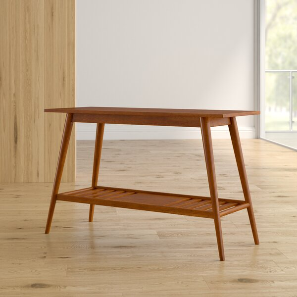 Conrad Console Table by Langley Street