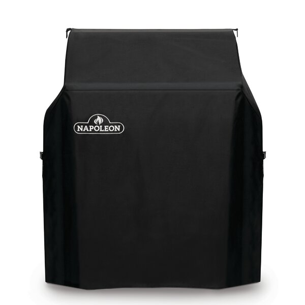 Triumph 495 Grill Cover - Fits up to 46 by Napoleon
