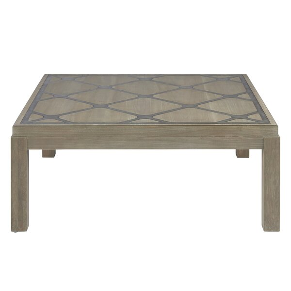 Heather Coffee Table by One Allium Way