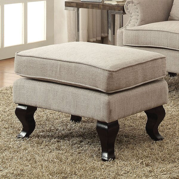 Mareena Ottoman by Enitial Lab