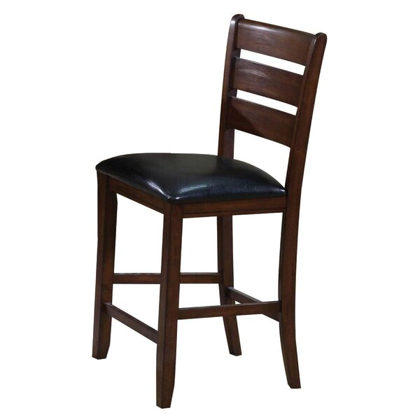 Stanley Dining Chair (Set of 2) by Alcott Hill