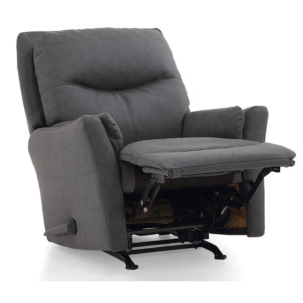 Coronado Power Recliner By Palliser Furniture