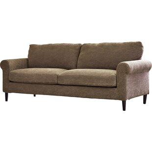 Garmon Sofa Three Posts