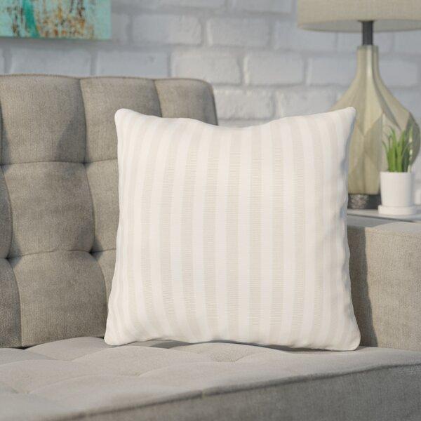 Mosquera Indoor/Outdoor Throw Pillow by Brayden Studio