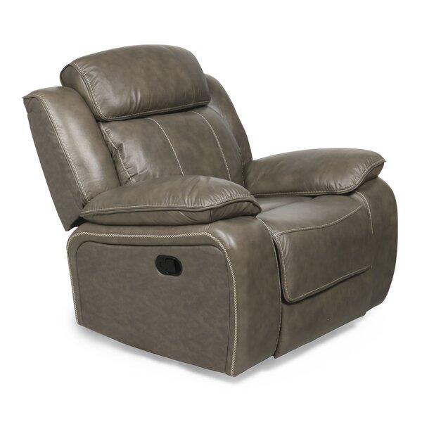 Principato Leather 22.75