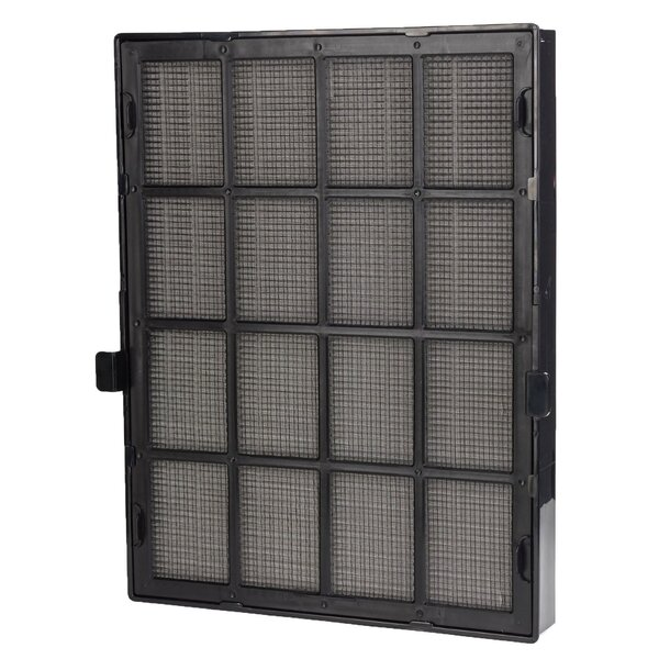 B 9500 and U300 Replacement Filter by Winix