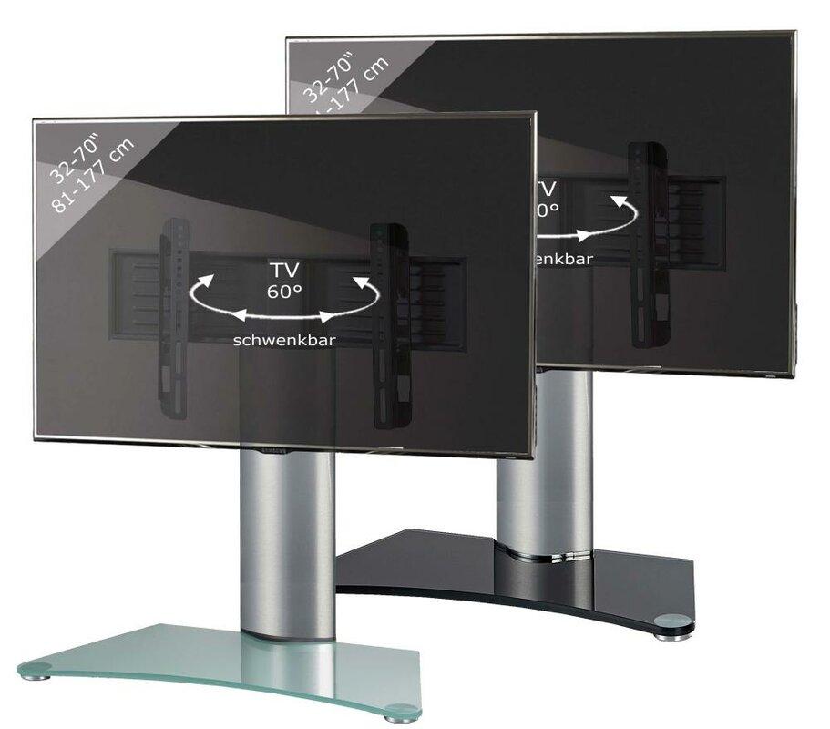vcm tv st nder windoxa bewertungen. Black Bedroom Furniture Sets. Home Design Ideas