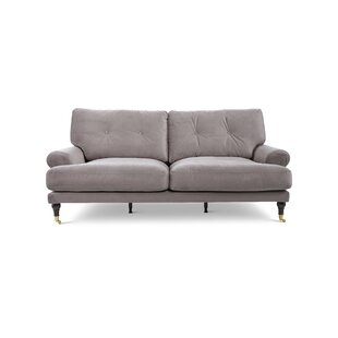 Dietrich Loveseat