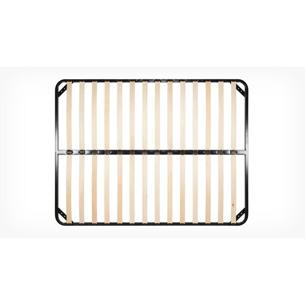 Burrows Metal Slats by EQ3