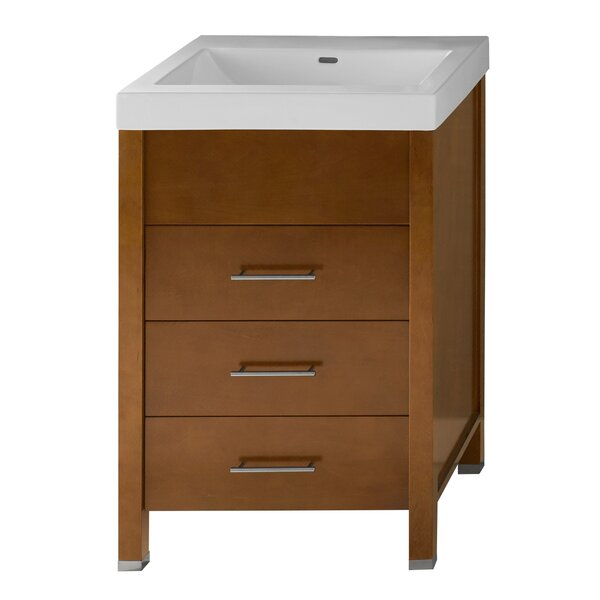Kali 23 Single Bathroom Vanity by Ronbow