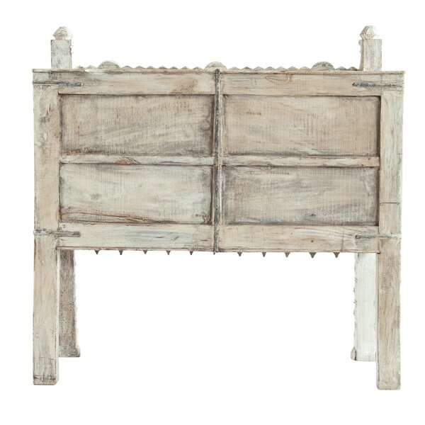 Russo Found Wood And Mirror Wedding 3 Drawer Accent Chest