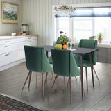 Small (Seats up to 4) Kitchen & Dining Sets   Joss & Main