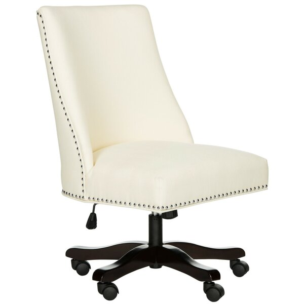 Scarlet Desk Chair by Birch Lane™