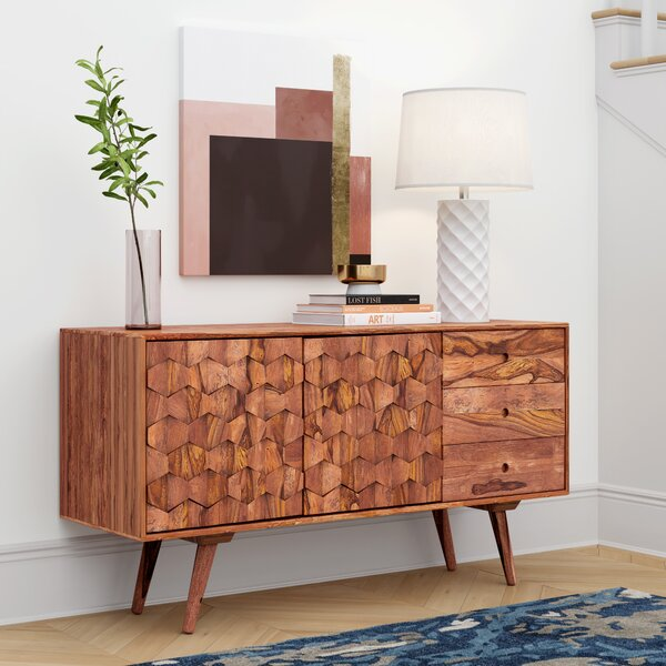 Alice Sideboard by Foundstone Foundstone