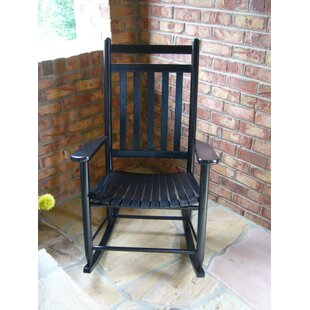 Rocking Chair Dixie Seating Company