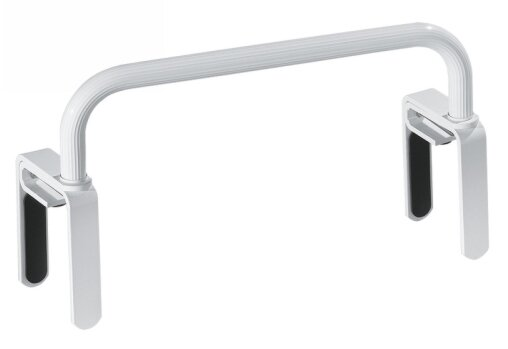 Low Profile Tub Safety Bar by Home Care by Moen