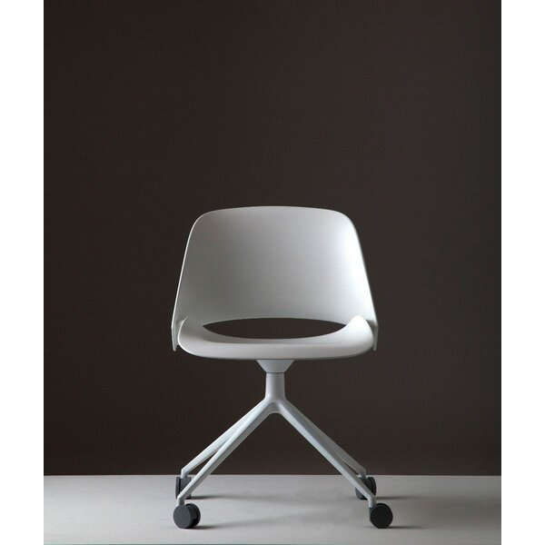 Trea Side Chair