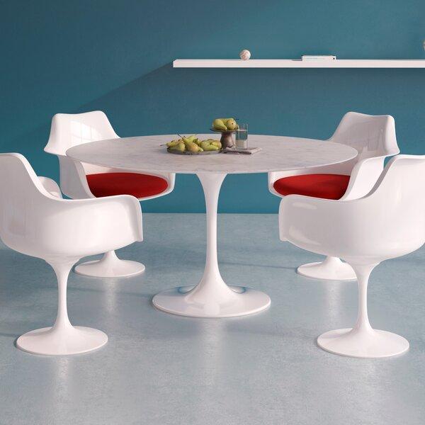 Baney Arm Chair by Orren Ellis