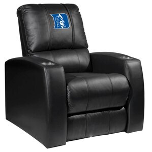 Relax Power Rocker Recliner by Dreamseat