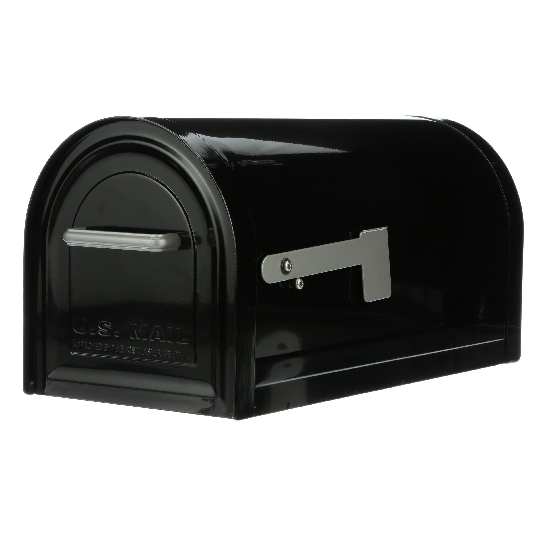 Bulldog Mailbox Cover