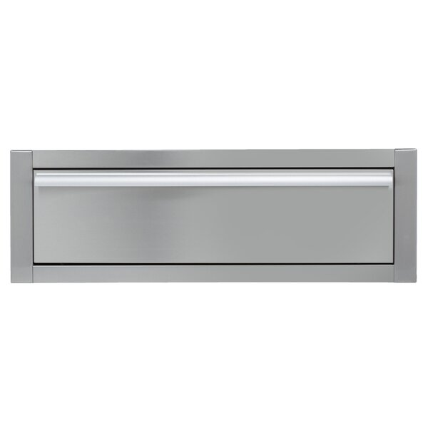 26.63W Mountable Drawer by Viper Tool Storage