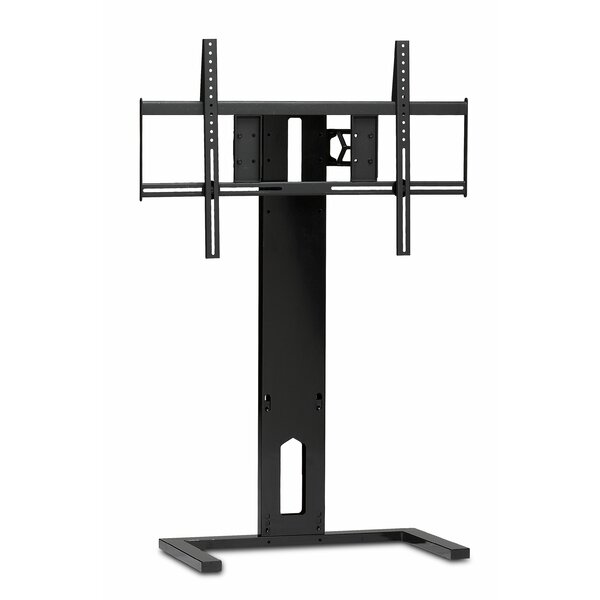 Arena Floor Stand Mount for  40 - 60 by BDI