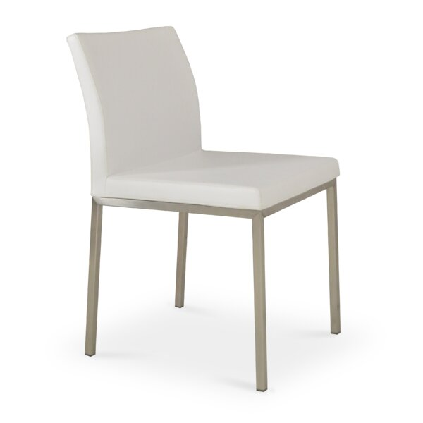 Paria Side Chair By SohoConcept